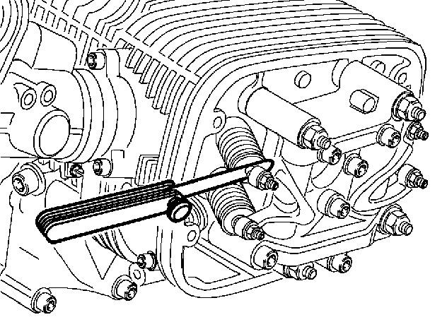 Motorlarda Subap Ayarı