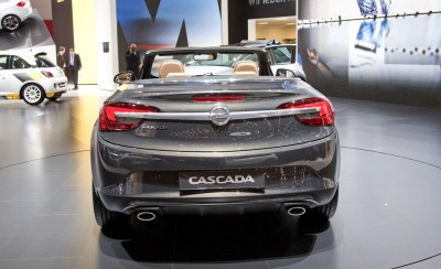 2014-Opel-Cascada-Rear-End