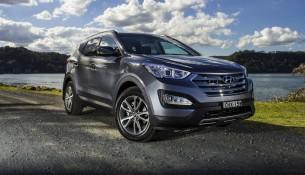 Hyundai-Santa-Fe-Elite