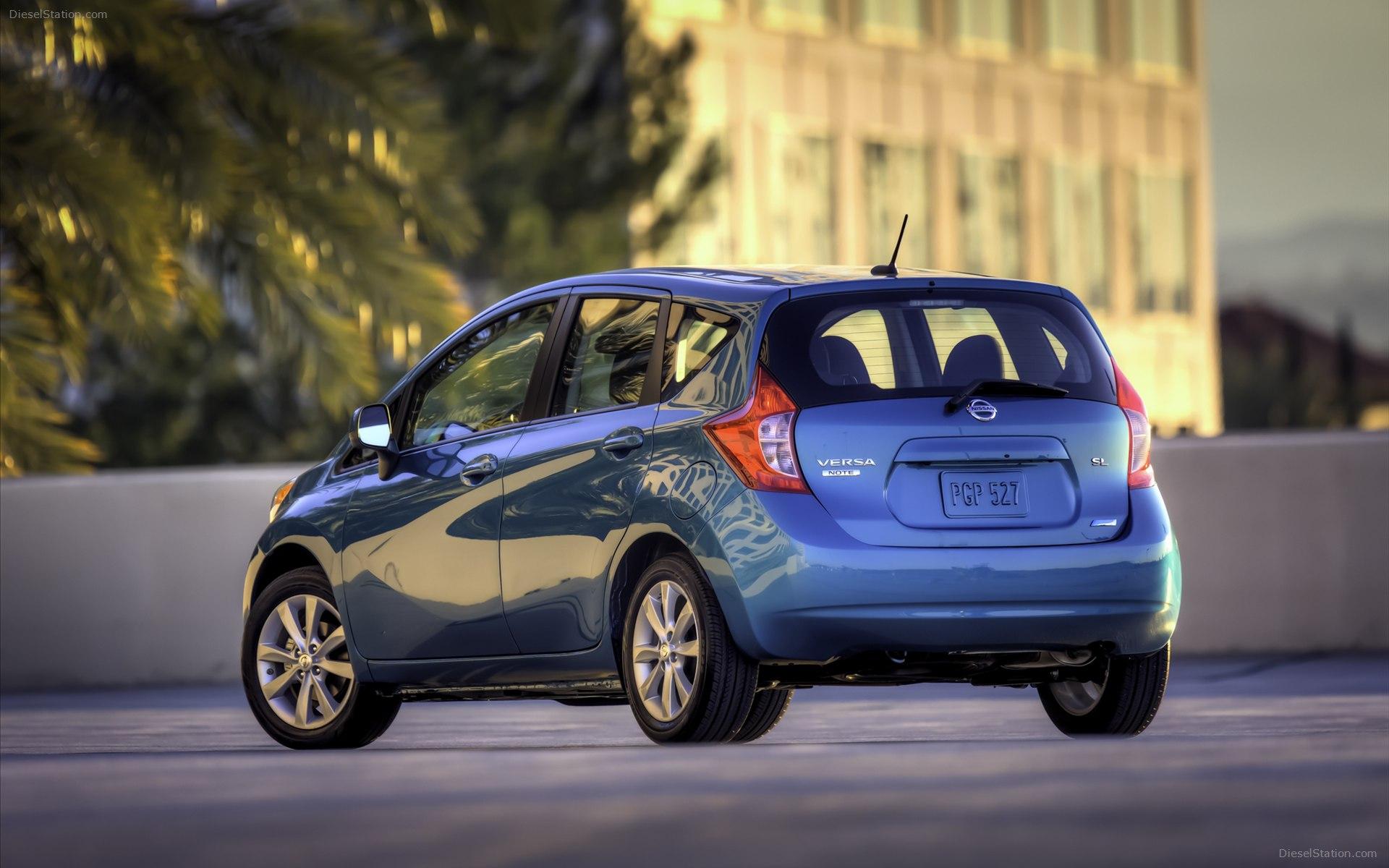 http://araba10.com/wp-content/uploads/2014/08/Nissan-Note.jpg