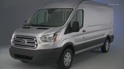 ford-transit-fiyatı