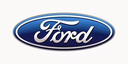 güncel ford araç kampanyaları