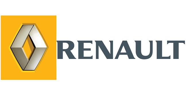 Renault 2014 model araç fiyatları