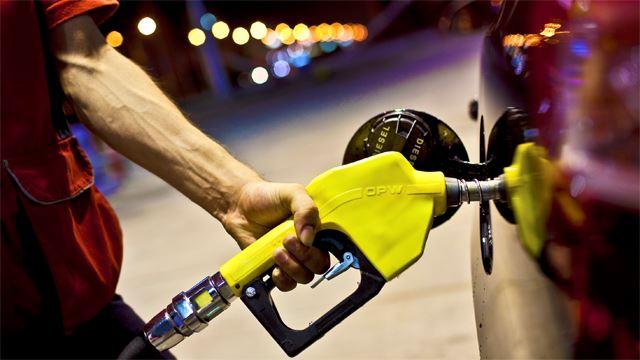 hangi petrolün gazı daha iyi