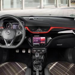 2015 corsa 1.3 dizel yakıt tüketimi
