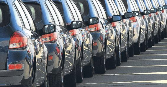 en ucuz araba fiyatları