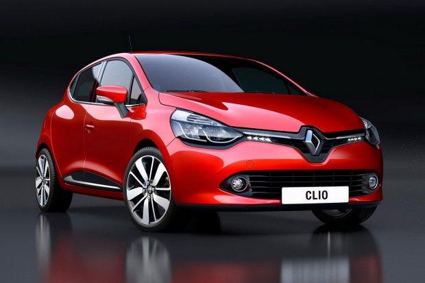 2015 model clio yakıtı