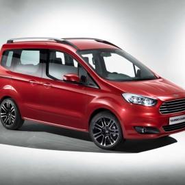 2016 Peugeot Partner Tepee Fiyatları ve Kampanyası | Araba