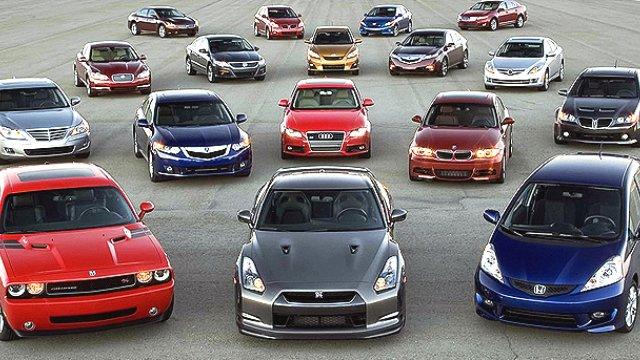 hangi renk araba almalıyım