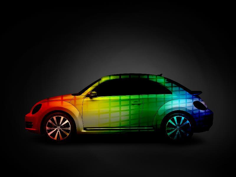 hangi renk araba daha çok tutulur