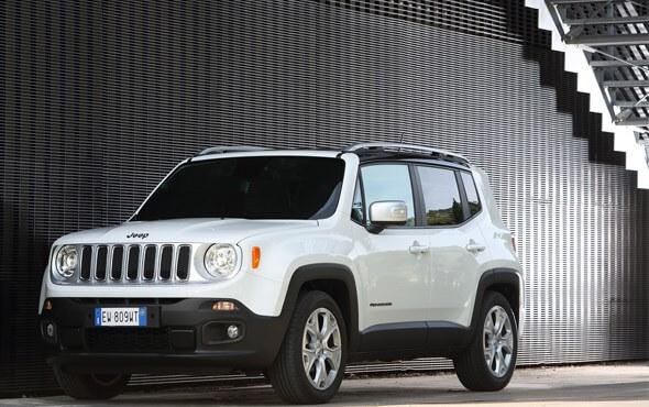 jeep kampanyaları