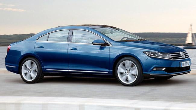 2015 model vw cc fiyatı