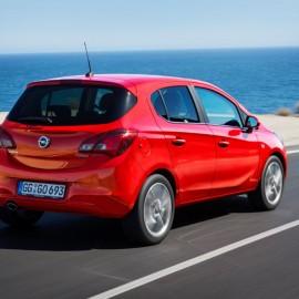 2015 Yeni Renault Symbol İncelemesi | Araba