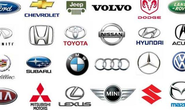 en iyi otomobil modelleri