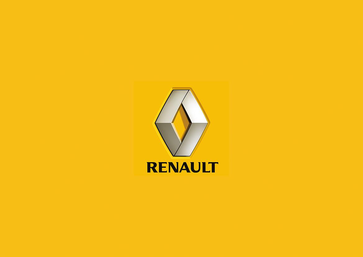 renault araç kampanyaları