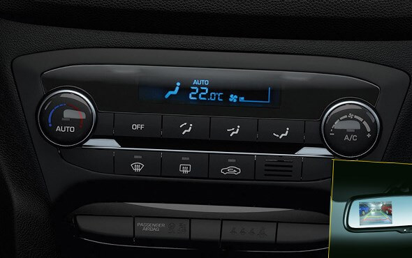 yeni hyundai i20 smart fiyatı