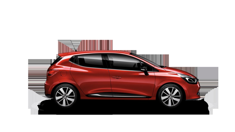 2015 Renault Faizsiz Kredi Kampanyası