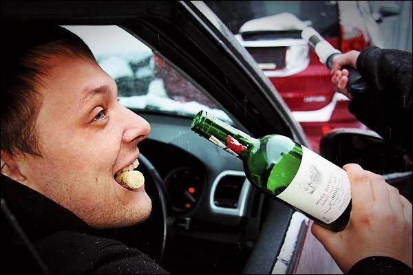 Alkollü-araç-kullanmak