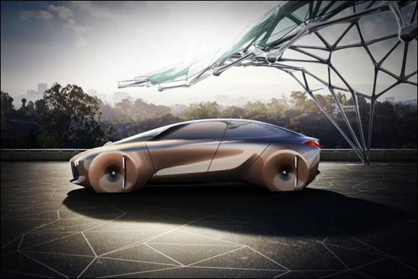 Gelecekte-araba-modelleri