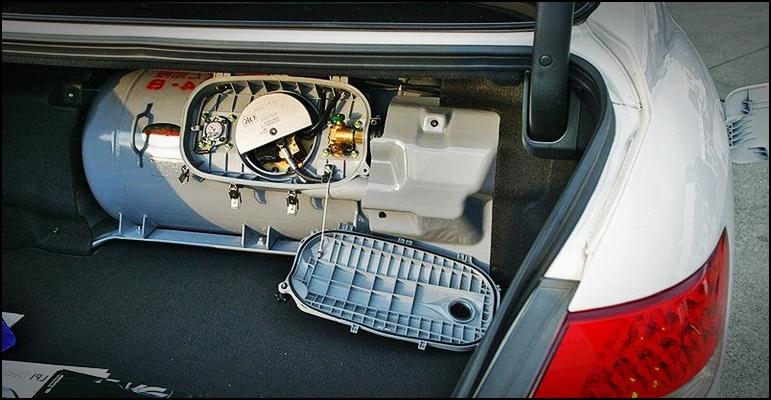 Arabada-Lpgnin-Zararları