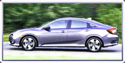 2017-honda-civic-sedan-fiyat-listesi