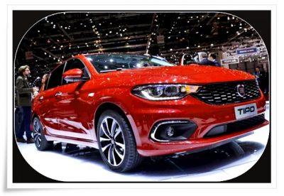 2017-model-arabalar