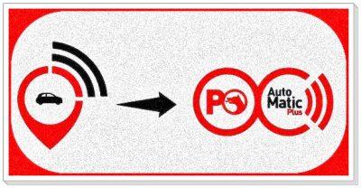 petrol-ofisi-automatic-onemli-bilgiler-1