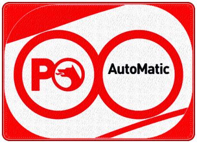 petrol-ofisi-automatic-onemli-bilgiler