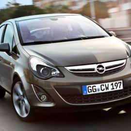Uygun Fiyatlı Dizel Otomobiller | Araba