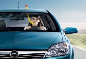 Araçlarda Klima Kokusunu Giderme Yöntemleri