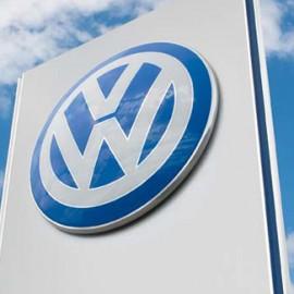 Volkswagen Ekim Ayı Kampanyası
